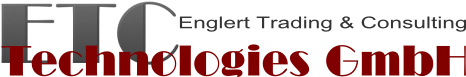 ETC Technologies GmbH Englert Trading & Consulting